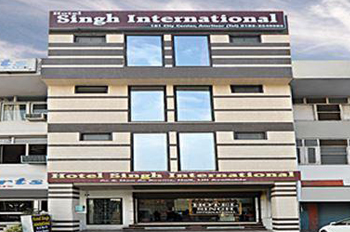singh-international